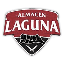 Almacén Laguna