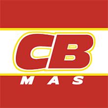 CB Mas