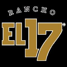 Rancho el 17