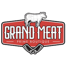 Grand Meat